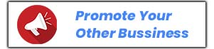 Promote Other Bussiness