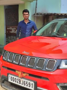 hindime.net jeep compass