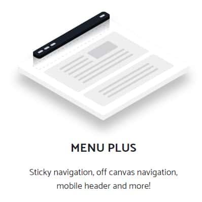 menu-plus